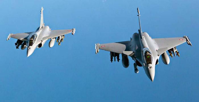 Avion-de-combat-aeromorning.com