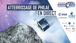 atterrissage-philae-en-direct-la-cite-de-espace-aeromorning.com