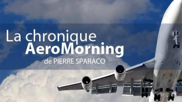Bombardier-hesite-aeromorning.com