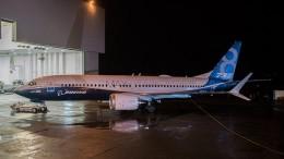 boeing-presente-premier-737-max-8-aero-morning.com