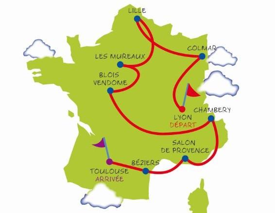 tour-aerien-reves-gosse-20eme-edition-6-14-mai-2016-aeromorning.com