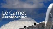 new-head-aeromorning.com