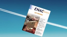 magazine-enac-alumni-aeromorning.com