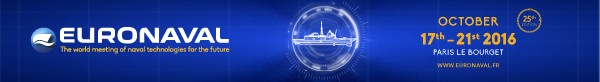 salon-mondial-des-technomogies-navales-aeromorning.coma