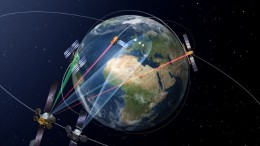 lancement-reussi-du-premier-satellite-spacedatahighway-de-telecommunication-laser-aeromorning.com