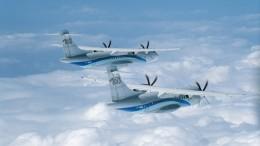 atr-leader-des-turbopropulseurs-aeromorning.com