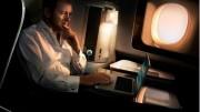 les-voyageurs-d-affaire-français-aeromorning.com