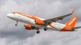 easyjet-nouvelles-routes-low-cost-airline-aeromorning.com