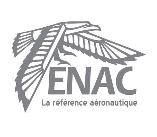 La référence Aéronautique