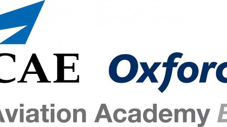 cae-oxford-aeromorning.com