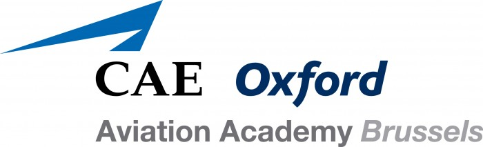 CAE OXFORD