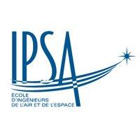 Journée Portes Ouvertes école d'ingénieurs en aéronautique IPSA Paris @ IPSA Paris | Ivry-sur-Seine | Île-de-France | France