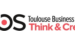 think-&-create-toulouse-business-school-aeromorning.com