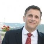 Gilles Ringwald