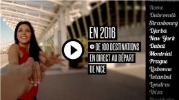 aeroport-nice-cote-azur-aeromorning.com
