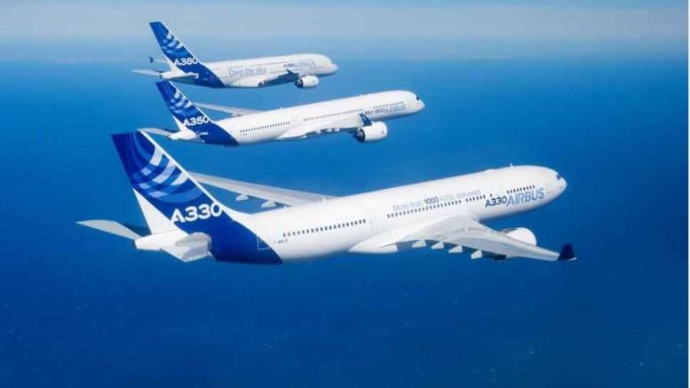 l-Iran-signe-avec-Airbus-aeromorning.com