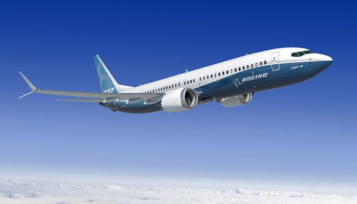 rapport-annuel-boeing-aeromorning.com