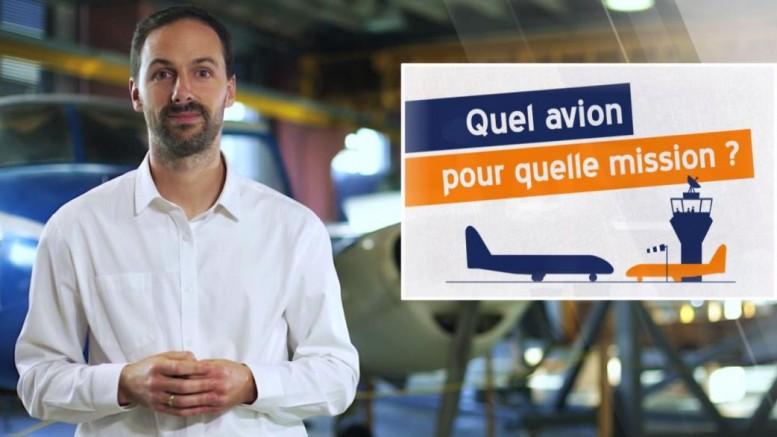 cours-enac-aeromorning.com