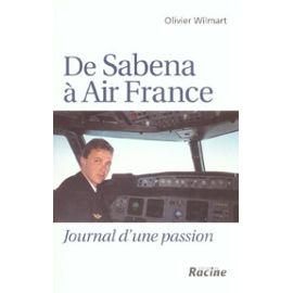 De-Sabena-a-Air-France-aeromorning.com
