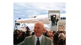 Pilote-d-essai-aeromorning.com