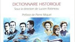 Livre-personnalites-aeronautiques-aeromorning.com