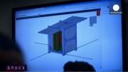 des-nanosatellites-pour-remplacer-les-satellites-aeromorning.com