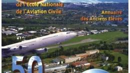 histoire-de-l-ecole-nationale-de-l-aviation-civile-aeromorning.com