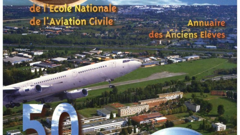 histoire-de-l-ecole-nationale-de-l-aviation-civile-aeromorning.com