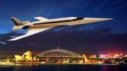 Spike-aerospace-aeromorning.com