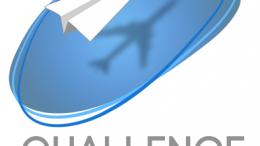Challenge ENAC