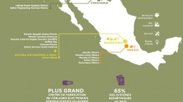 implantation-de-safran-au-mexique-aeromorning.com