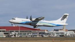 1er-vol-avion-electrique-atr-aeromorning.com