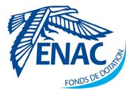 logo-enac-aeromorning.com