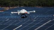 air-marine-choisie-par-akuo-energy-pour-l-inspection-par-drone-de-ses-centrales-solaires-aeromorning.com
