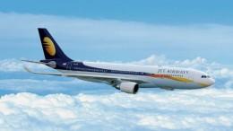 compagnie-aerienne-aeromorning.com