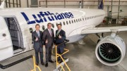 lufthansa-airlines-aeromorning.com