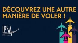 ipsa-semaine-du-vol-aeromorning.com