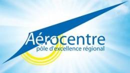 nouveau-partenaire-de-l-ipsa-aeromorning.com
