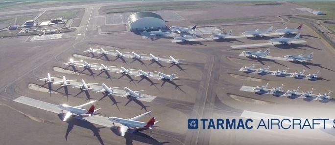 tarmac-aeromorning.com
