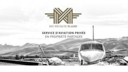 aviation-privee-en-propriete-partagee-aeromorning.com