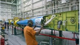 industrie-aerospatiale-et-de-defense-aeromorning.com