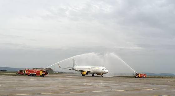 nouvelle-ligne-marseille-malaga-aeromorning.com