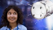 ipsa-video-conference-femmes-space-girls-aeromorning.com