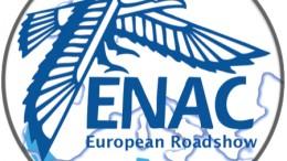 enac-european-roadshow-aeromorning.com
