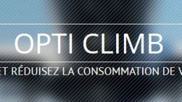 opticlimb-une-solution-innovante-pour-une-aviation-plus-verte-aeromorning