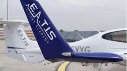 skycenter-un-nouveau-pole-aeronautique-a-strasbourg-aeromorning.com
