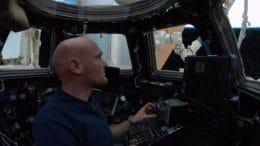 alexander-gerts-nomination-aerospace-news-aero-morning
