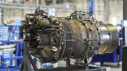 premier-decollage-du-Ka-62-aeromorning.com