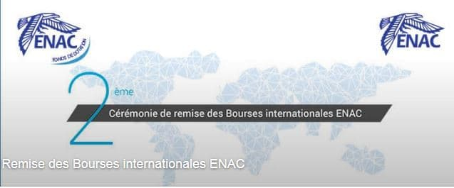 lauréats-2016-programme-bourses-internationales-enac