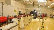 débris-spatiaux-impact-laboratoire-francais